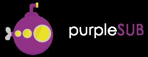 purpleSUB