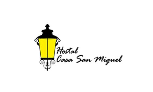 Hostal-Casa-San-Miguel