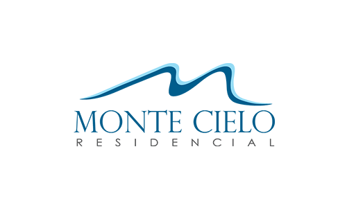 Monte-Cielo-Residencial