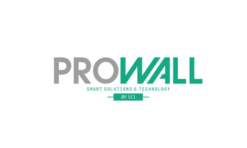 Prowall