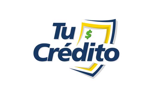 tu-credito-nicaragua